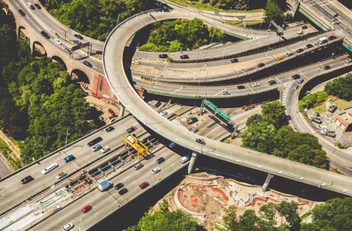 Kicking the Can on Infrastructure Leaves US Poorer in the End