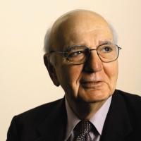Paul A. Volcker